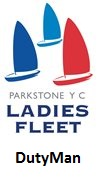 Click here for Ladies Fleet DutyMan System