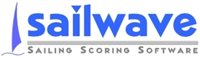Sailwave Sailing Scoring Software